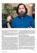 PROSAbladet nr. 8 august 2002 - Page 5