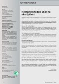 PROSA bladet - Page 2