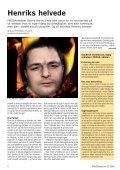 PROSA bladet - Page 4