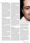 PROSA bladet - Page 6