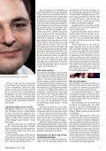 PROSA bladet - Page 7