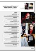 Internettet redder Little Feat - Prosa - Page 3