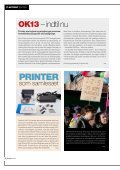 Internettet redder Little Feat - Prosa - Page 6