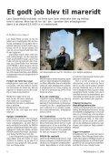 PROSAbladet november 2006 - Page 4