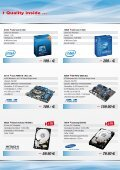 "Bildschirmdiagonale: 39,6 cm(15,6"") Intel Core i5 430M ... - Comprofis - Seite 6"