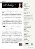 Tema: Kampen om internettet - Prosa - Page 2