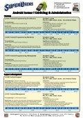 Tema: Kampen om internettet - Prosa - Page 5