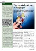 Tema: Kampen om internettet - Prosa - Page 6