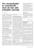 PROSA-bladet - Page 4