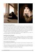 02 09 PÃ¥ vej til ledighed.indd - Prosa - Page 7