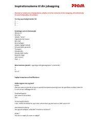 i pdf-format - Prosa