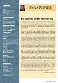 PROSAbladet januar 2003 - Page 2