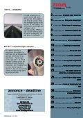 PROSAbladet januar 2003 - Page 3