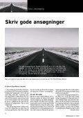 PROSAbladet januar 2003 - Page 4