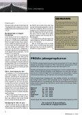 PROSAbladet januar 2003 - Page 6