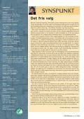 PROSAbladet august - Page 2