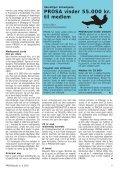 PROSAbladet august - Page 5