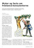 PROSAbladet august - Page 6
