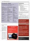 PROSIT august - Prosa - Page 2