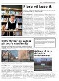 PROSIT august - Prosa - Page 3