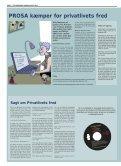 PROSIT august - Prosa - Page 4