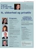 PROSIT august - Prosa - Page 5