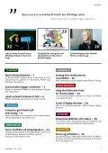 2012 - Prosa - Page 3