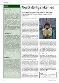 2012 - Prosa - Page 4