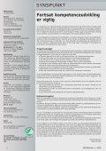 ODF til debat - Prosa - Page 2