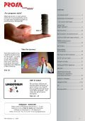 ODF til debat - Prosa - Page 3