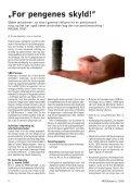 ODF til debat - Prosa - Page 4