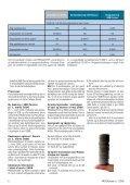 ODF til debat - Prosa - Page 6