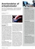 ODF til debat - Prosa - Page 7