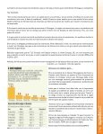 2 - Prospecta - Page 7