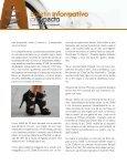 PDF - Prospecta - Page 4