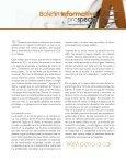 PDF - Prospecta - Page 7