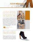 PDF - Prospecta - Page 5