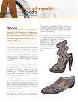 Calzado - Prospecta - Page 2