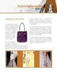 Calzado - Prospecta - Page 3