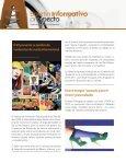 Calzado - Prospecta - Page 4