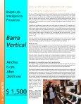 2 - Prospecta - Page 4