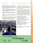 2 - Prospecta - Page 5