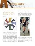 calzado - Prospecta - Page 6
