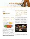 calzado - Prospecta - Page 7