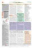 Stáhnout PDF - Prosperita - Page 2