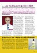 Stáhnout přílohu Madam Business v PDF - Prosperita - Page 3