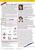 Stáhnout přílohu Madam Business v PDF - Prosperita - Page 4