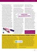 Stáhnout přílohu Madam Business v PDF - Prosperita - Page 7