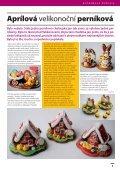 Stáhnout přílohu Madam Business v PDF - Prosperita - Page 5