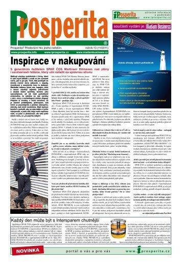 časopisu - Ajša - Asociace jazykových škol a agentur ČR